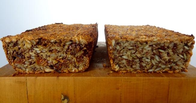 Embas Bread